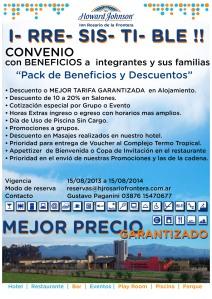 A3convenio2014