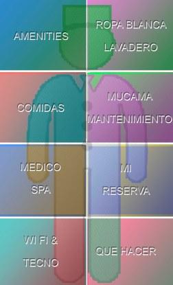 algo-mas-3