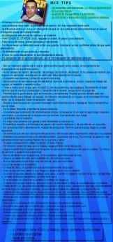 Del 2012 52 pensamientos de hotelero