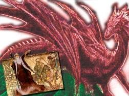 dragon-1 c