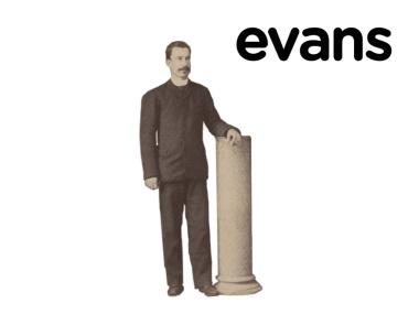 evans696