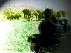 tren trigo galeses 3 a