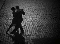 31 tango