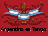 tangfondo